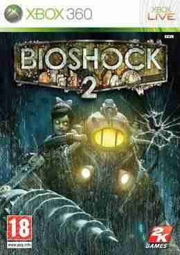 Descargar BioShock 2 [MULTI3][Region Free] por Torrent